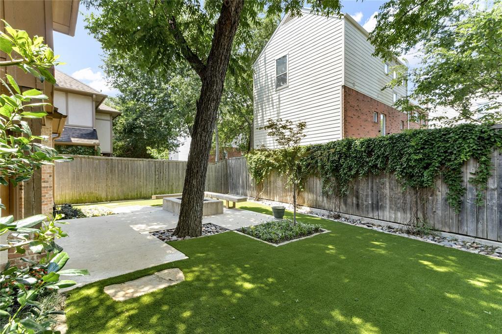4929 Alcott  Street, Dallas, Texas 75206 - acquisto real estate smartest realtor in america shana acquisto