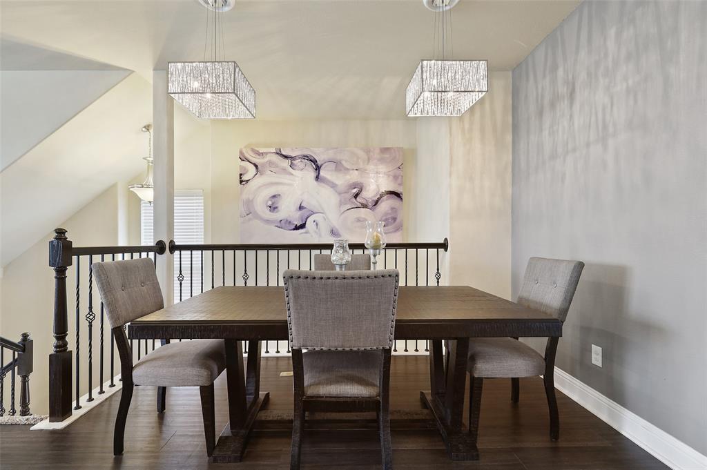2670 Venice  Drive, Grand Prairie, Texas 75054 - acquisto real estate best highland park realtor amy gasperini fast real estate service