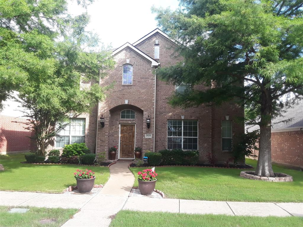 1525 Westfield  Lane, Rockwall, Texas 75032 - Acquisto Real Estate best plano realtor mike Shepherd home owners association expert