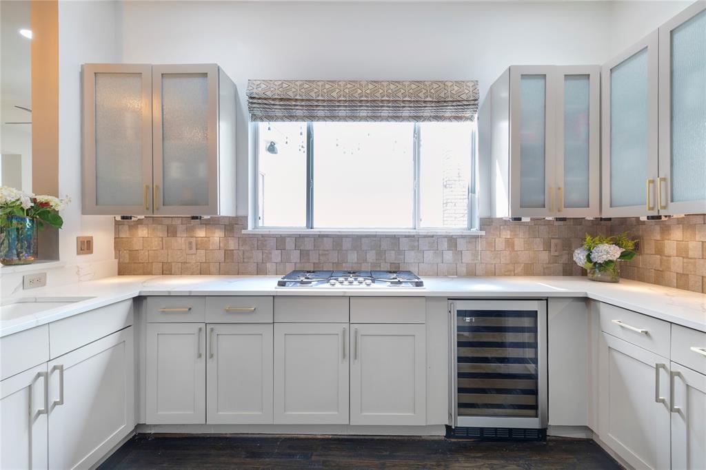3905 Wycliff  Avenue, Dallas, Texas 75219 - acquisto real estate best celina realtor logan lawrence best dressed realtor