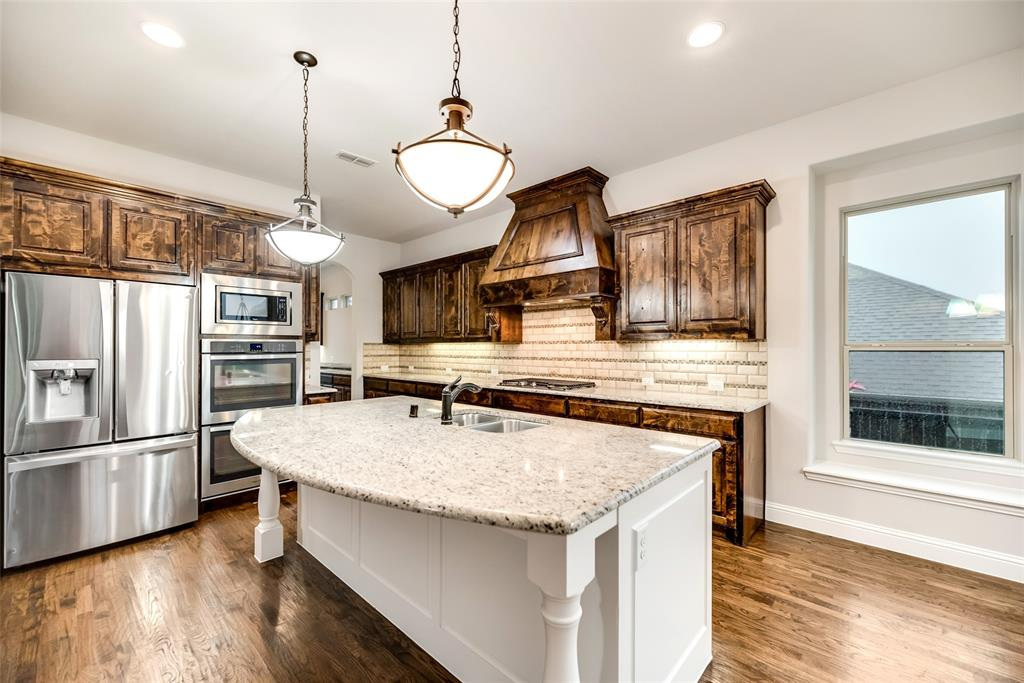 1506 Whistle Brook  Drive, Allen, Texas 75013 - acquisto real estate best designer and realtor hannah ewing kind realtor