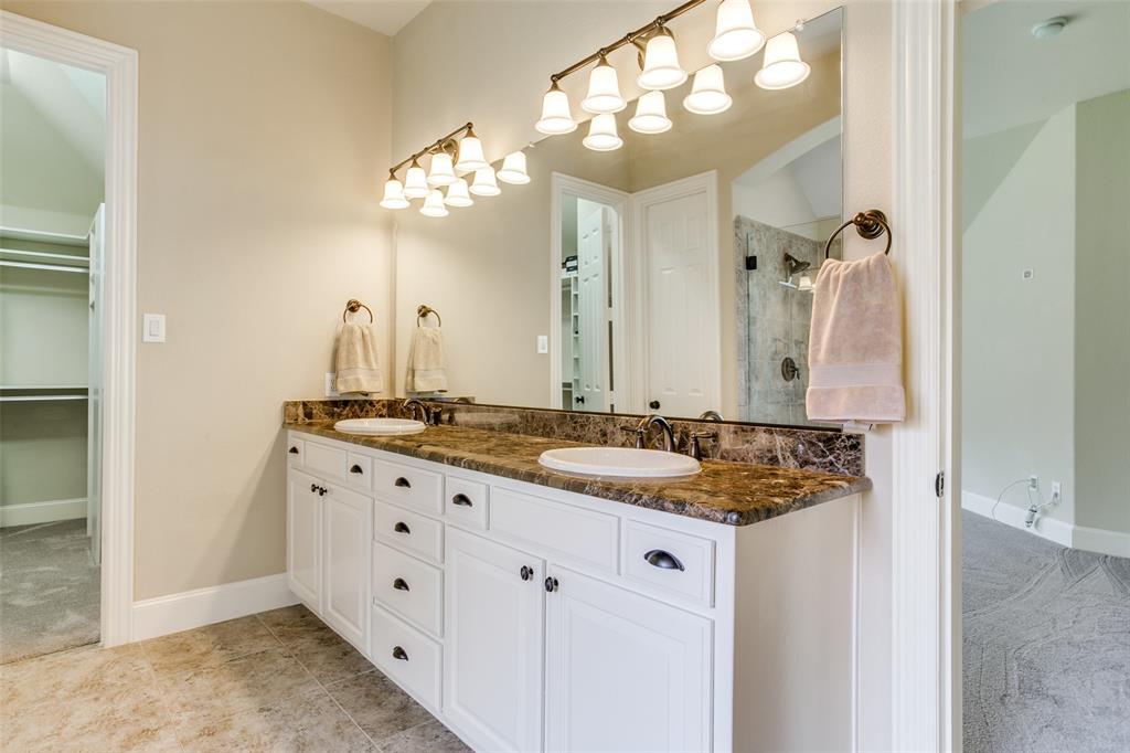 1308 Foxglove  Circle, Lantana, Texas 76226 - acquisto real estate best listing agent in the nation shana acquisto estate realtor