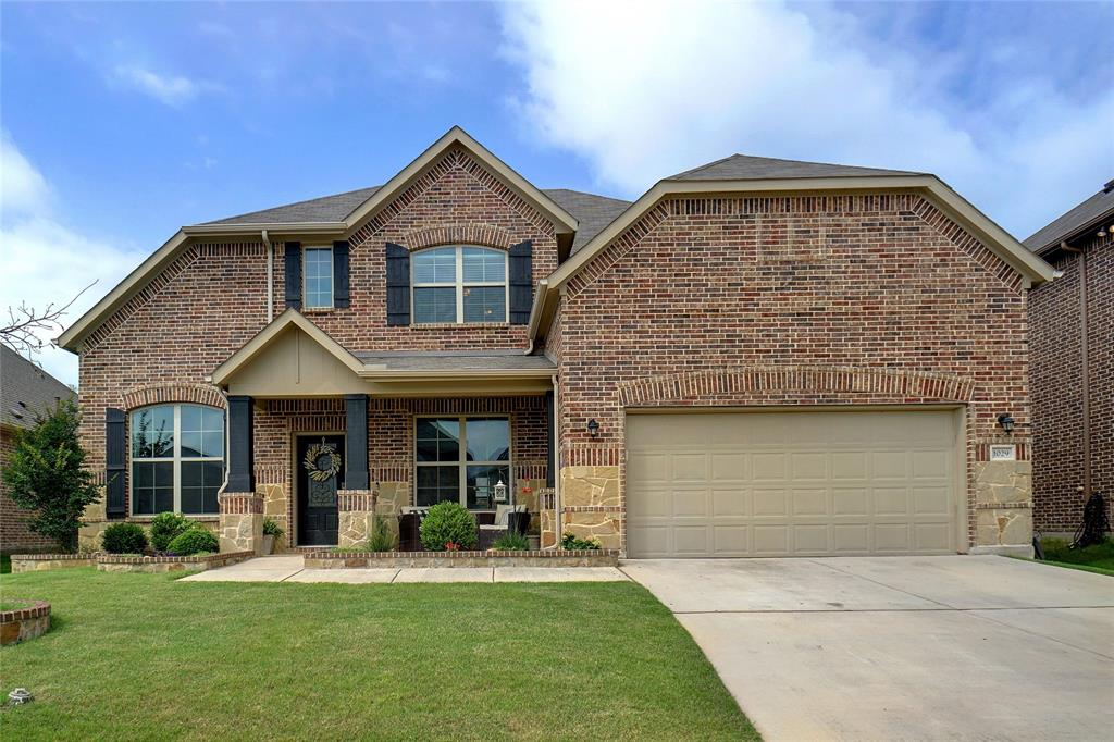1029 Basket Willow  Terrace, Fort Worth, Texas 76052 - Acquisto Real Estate best plano realtor mike Shepherd home owners association expert