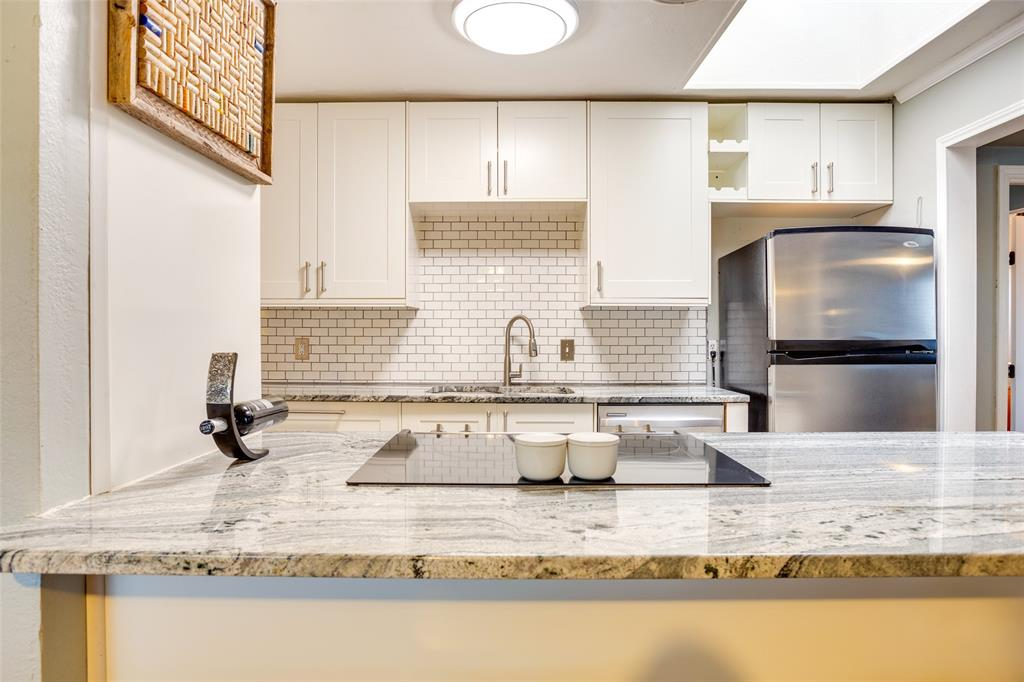 4625 Bonnell  Avenue, Fort Worth, Texas 76107 - acquisto real estate best style realtor kim miller best real estate reviews dfw