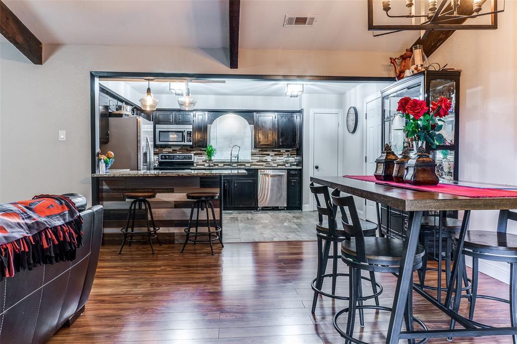 115 Allen  Street, Kaufman, Texas 75142 - acquisto real estate best luxury buyers agent in texas shana acquisto inheritance realtor