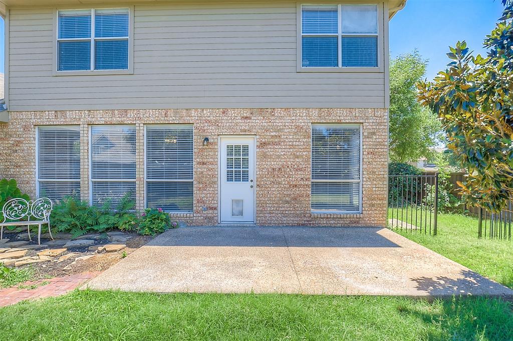 8212 Brown Stone  Lane, Frisco, Texas 75033 - acquisto real estate best real estate follow up system katy mcgillen