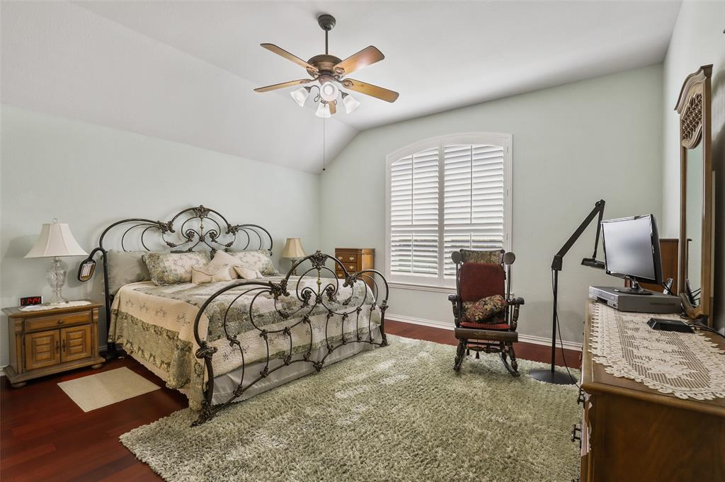324 WRANGLER  Drive, Fairview, Texas 75069 - acquisto real estate best realtor dallas texas linda miller agent for cultural buyers