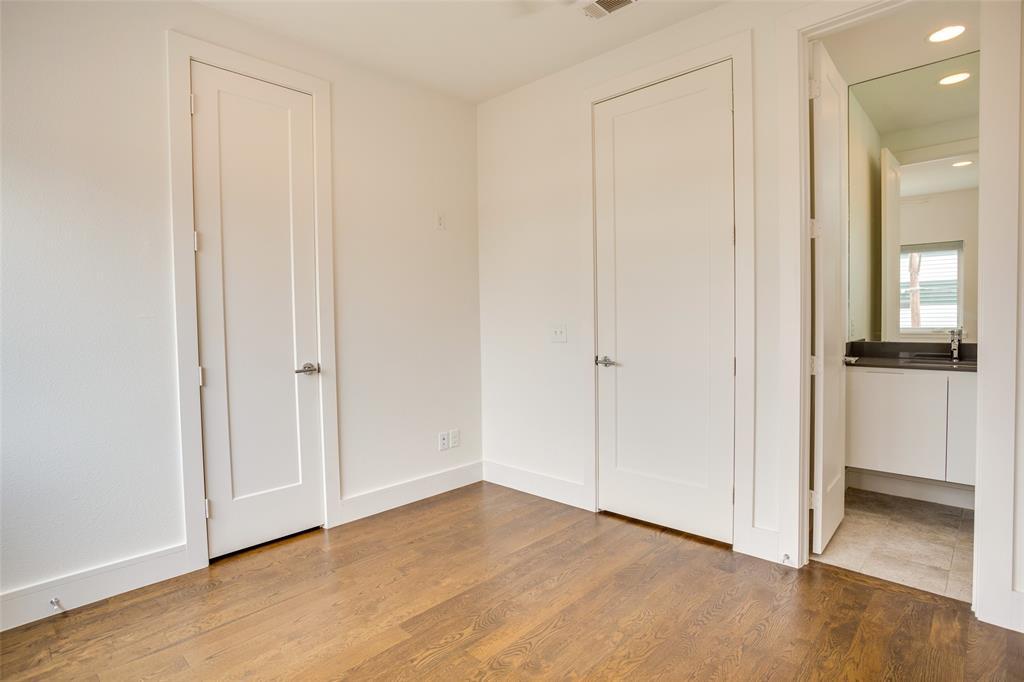 1205 Hyde  Court, Dallas, Texas 75215 - acquisto real estate smartest realtor in america shana acquisto
