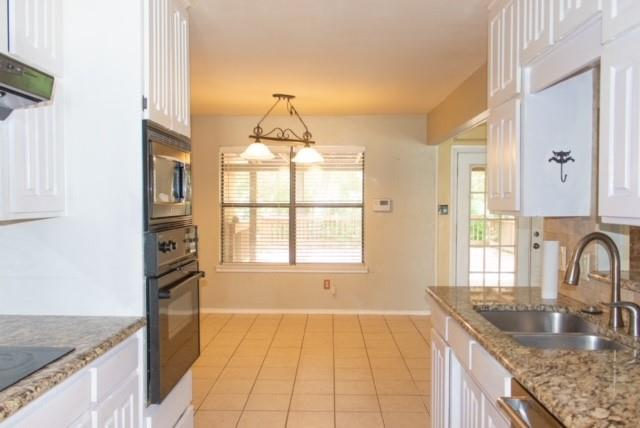 3422 Malibu  Court, Arlington, Texas 76017 - acquisto real estaet best boutique real estate firm in texas for high net worth sellers