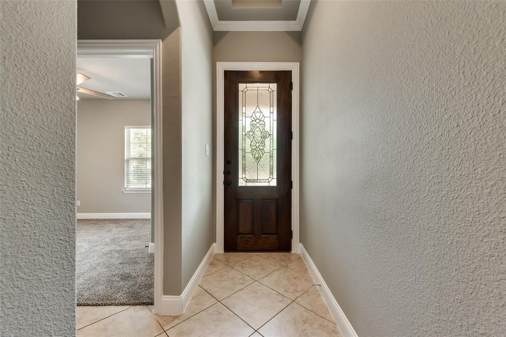 1228 King George  Lane, Savannah, Texas 76227 - acquisto real estate best celina realtor logan lawrence best dressed realtor