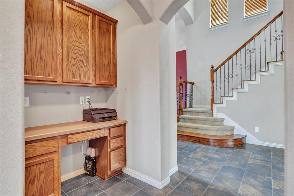 1601 Bryce Canyon  Lane, Allen, Texas 75002 - acquisto real estate best celina realtor logan lawrence best dressed realtor