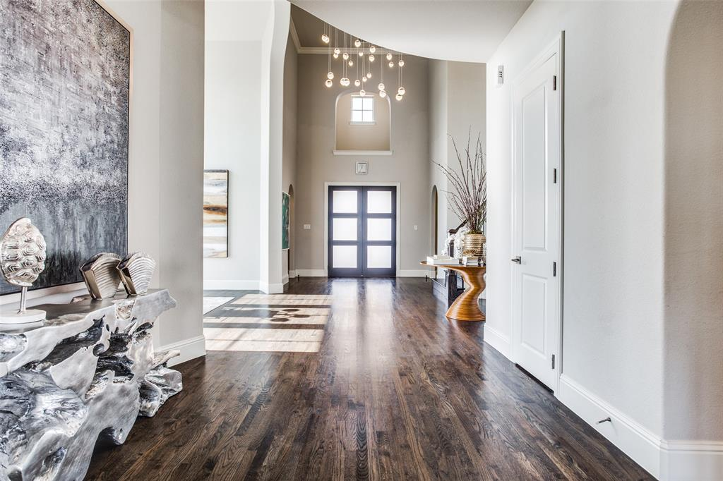 4215 Hickory Grove  Lane, Frisco, Texas 75033 - acquisto real estate best flower mound realtor jody daley lake highalands agent of the year
