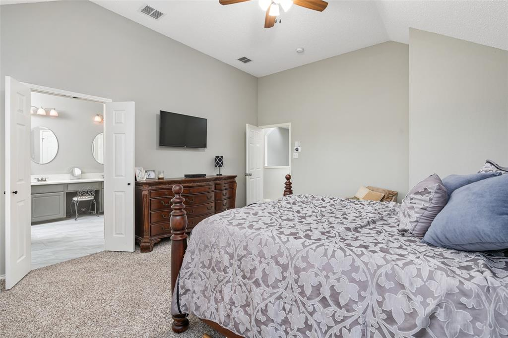 7238 Lazy Meadow  Lane, Frisco, Texas 75033 - acquisto real estate best photos for luxury listings amy gasperini quick sale real estate