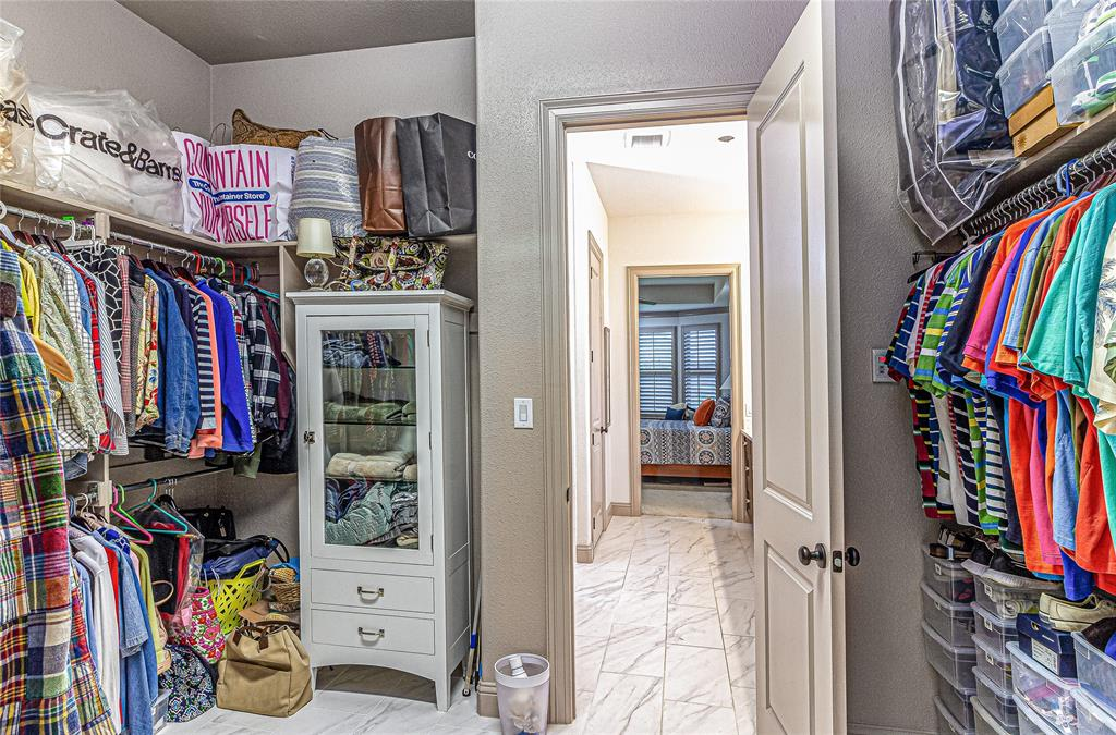 5613 Port Vale  Drive, McKinney, Texas 75071 - acquisto real estate best realtor westlake susan cancemi kind realtor of the year