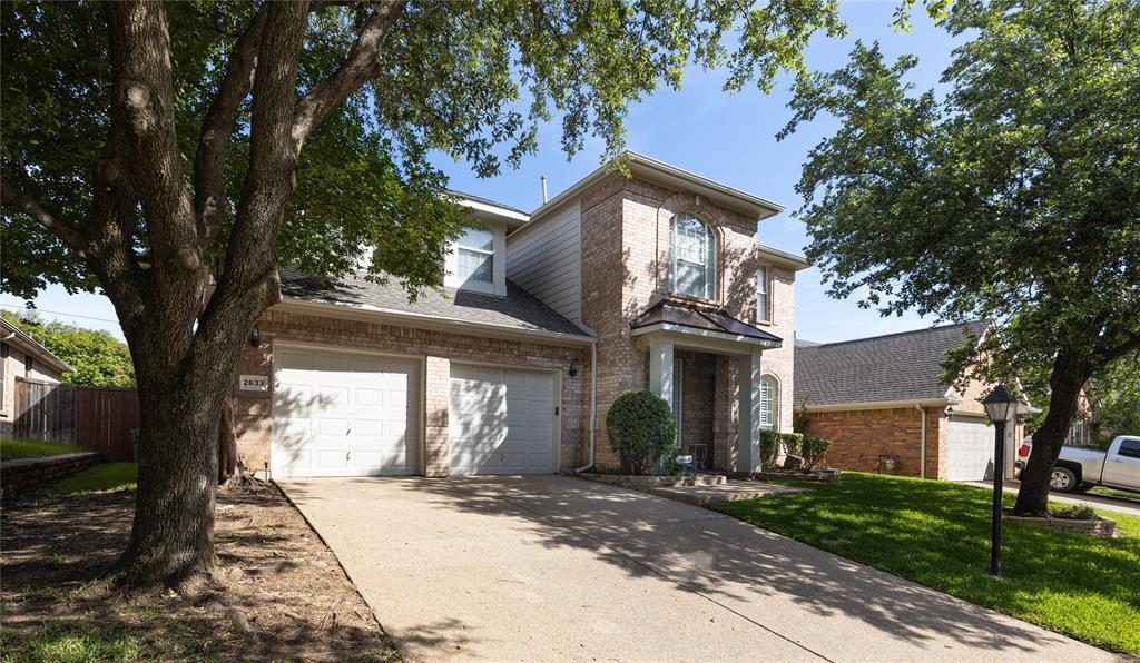 2633 CEDAR VIEW  Drive, Arlington, Texas 76006 - Acquisto Real Estate best mckinney realtor hannah ewing stonebridge ranch expert