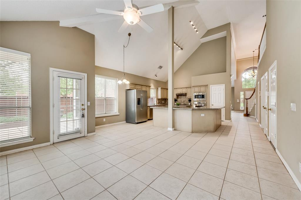 628 Allen  Road, Coppell, Texas 75019 - acquisto real estate best style realtor kim miller best real estate reviews dfw