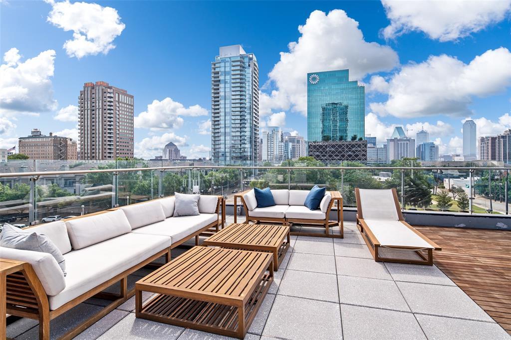 3130 Harwood  Street, Dallas, Texas 75201 - acquisto real estate best listing photos hannah ewing mckinney real estate expert