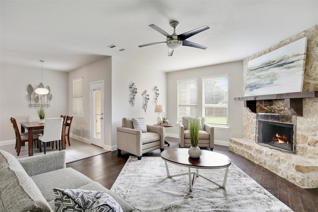 329 Noel  Drive, McKinney, Texas 75072 - acquisto real estate best celina realtor logan lawrence best dressed realtor