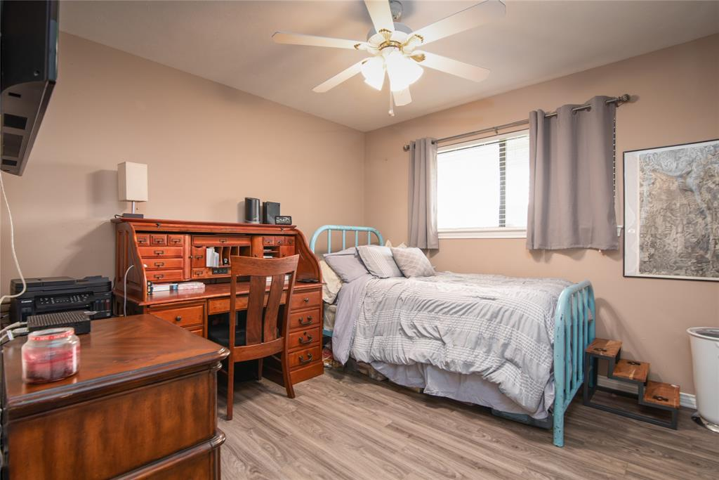 4002 Thornhill  Way, Rowlett, Texas 75088 - acquisto real estate best realtor westlake susan cancemi kind realtor of the year