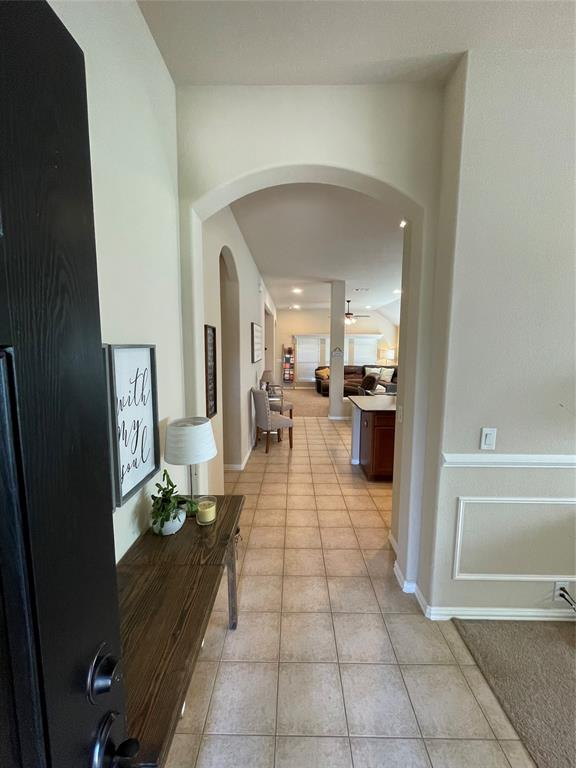 4604 Oakview  Drive, Mansfield, Texas 76063 - Acquisto Real Estate best mckinney realtor hannah ewing stonebridge ranch expert