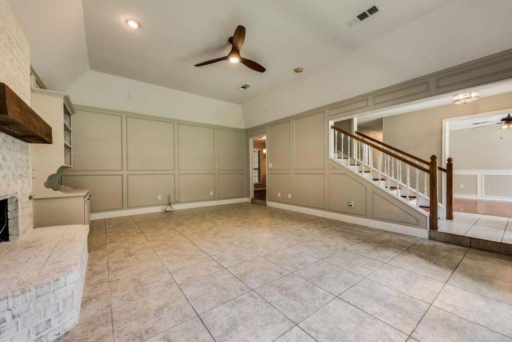 201 PR 1287  Fairfield, Texas 75840 - acquisto real estate best frisco real estate broker in texas for high net worth buyers