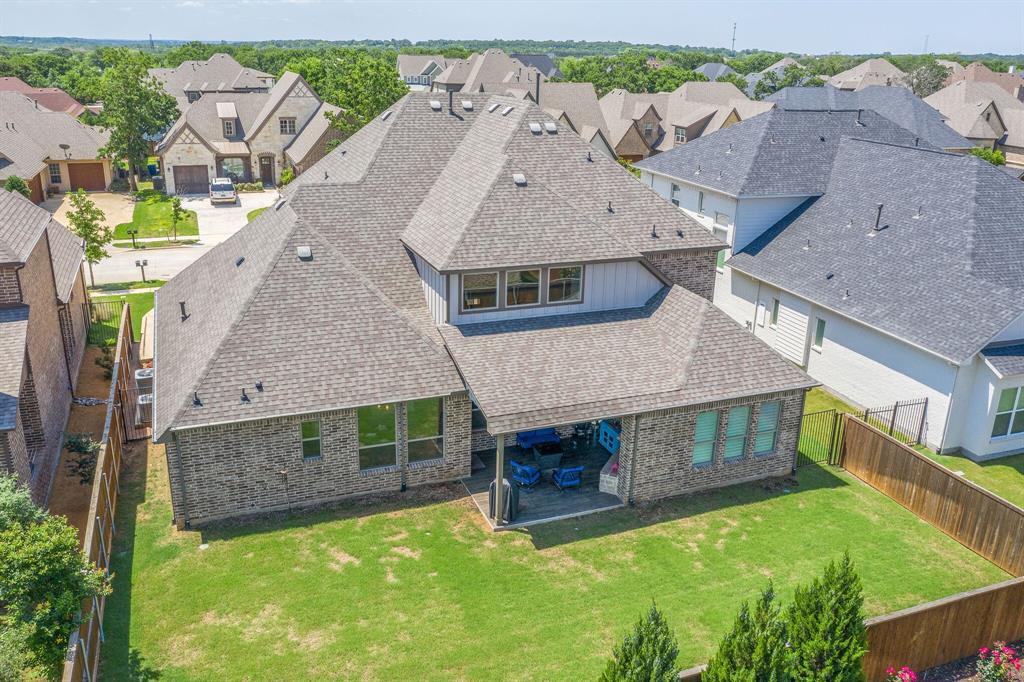 409 Nora  Argyle, Texas 76226 - acquisto real estate best luxury home specialist shana acquisto