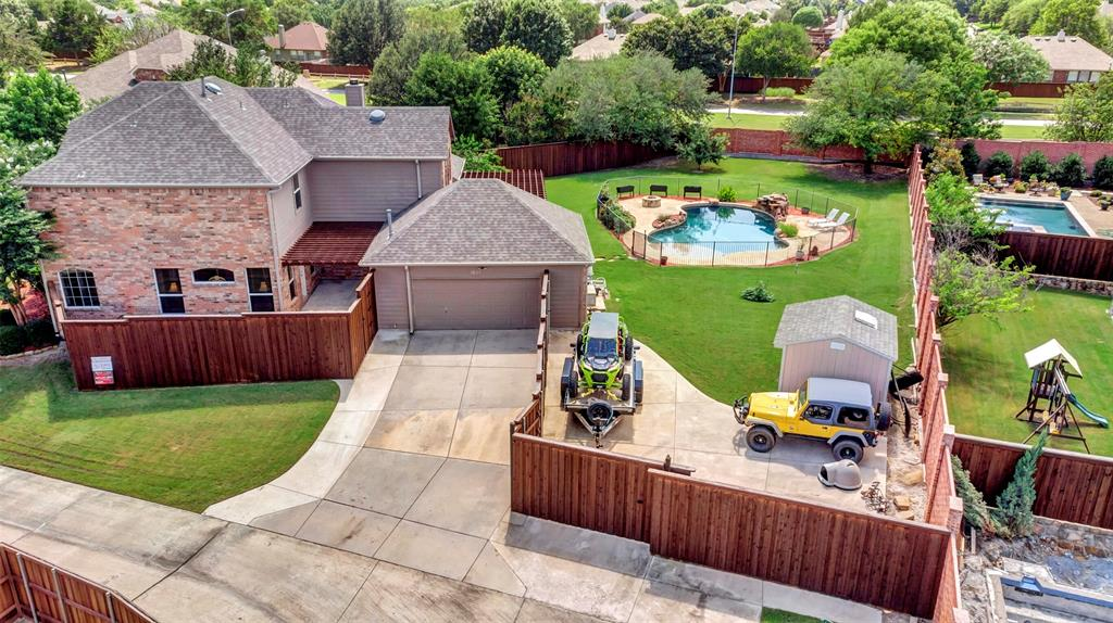 1601 Bryce Canyon  Lane, Allen, Texas 75002 - acquisto real estate best real estate idx dilusso marketing mike acquisto