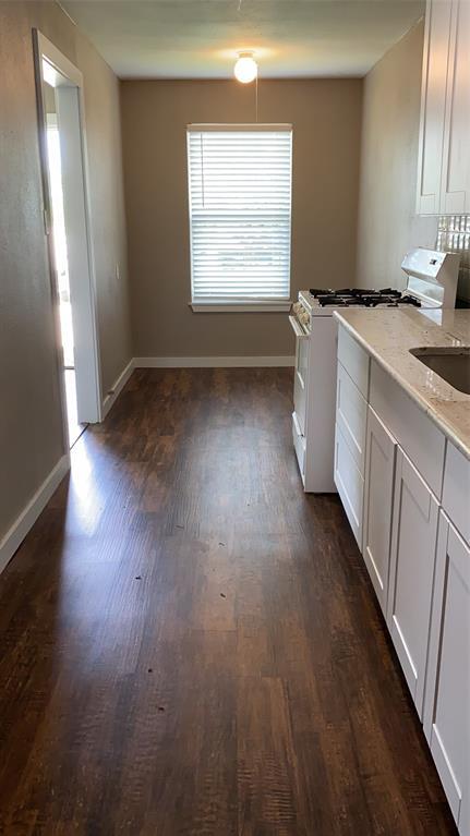 905 Bridge  Street, Weatherford, Texas 76086 - acquisto real estate best the colony realtor linda miller the bridges real estate