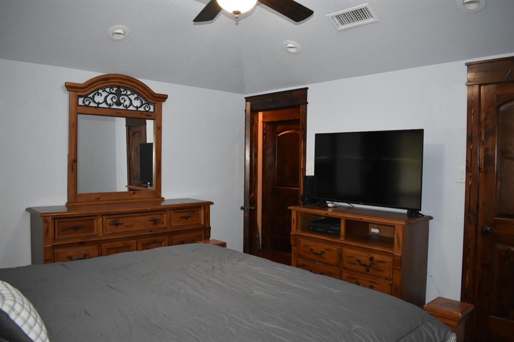 137 Kinbrook  Lane, Weatherford, Texas 76087 - acquisto real estate best realtor westlake susan cancemi kind realtor of the year