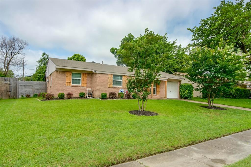 301 Wake  Drive, Richardson, Texas 75081 - Acquisto Real Estate best mckinney realtor hannah ewing stonebridge ranch expert
