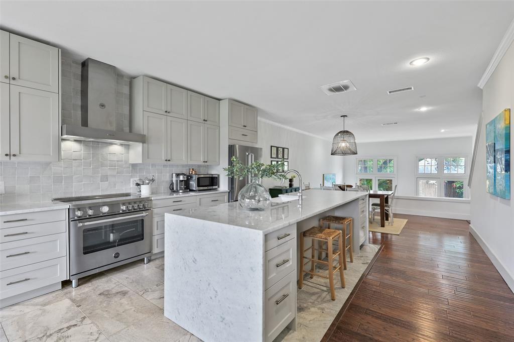 3509 Dickason  Avenue, Dallas, Texas 75219 - Acquisto Real Estate best mckinney realtor hannah ewing stonebridge ranch expert