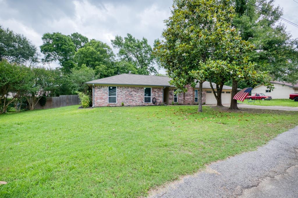205 Helen  Drive, Lindale, Texas 75771 - Acquisto Real Estate best mckinney realtor hannah ewing stonebridge ranch expert