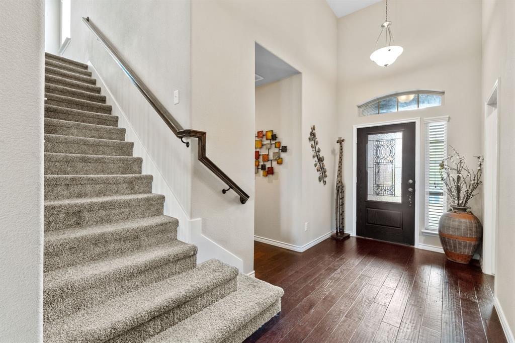 3219 Permian  Drive, Heath, Texas 75126 - Acquisto Real Estate best mckinney realtor hannah ewing stonebridge ranch expert