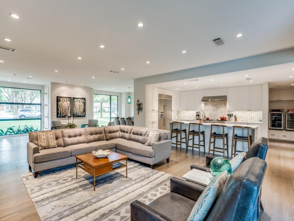 6935 Northaven  Road, Dallas, Texas 75230 - acquisto real estate best the colony realtor linda miller the bridges real estate