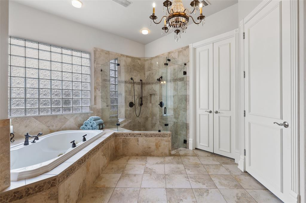 2300 Mockingbird  Lane, Flower Mound, Texas 75022 - acquisto real estaet best boutique real estate firm in texas for high net worth sellers