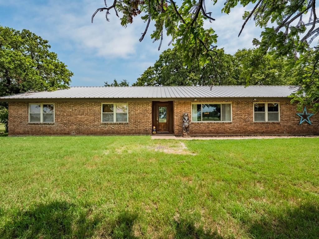 850 Highway 587  De Leon, Texas 76444 - Acquisto Real Estate best mckinney realtor hannah ewing stonebridge ranch expert