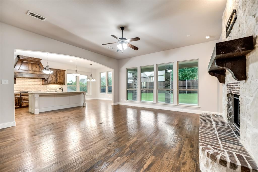 1506 Whistle Brook  Drive, Allen, Texas 75013 - acquisto real estate best luxury buyers agent in texas shana acquisto inheritance realtor
