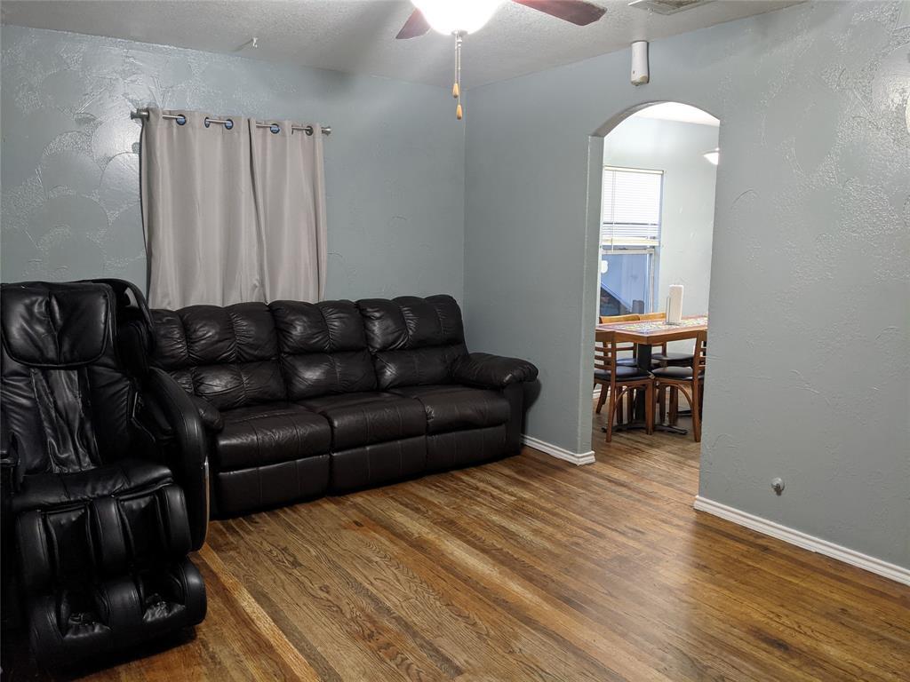 4127 Shelley  Boulevard, Dallas, Texas 75211 - acquisto real estate best the colony realtor linda miller the bridges real estate