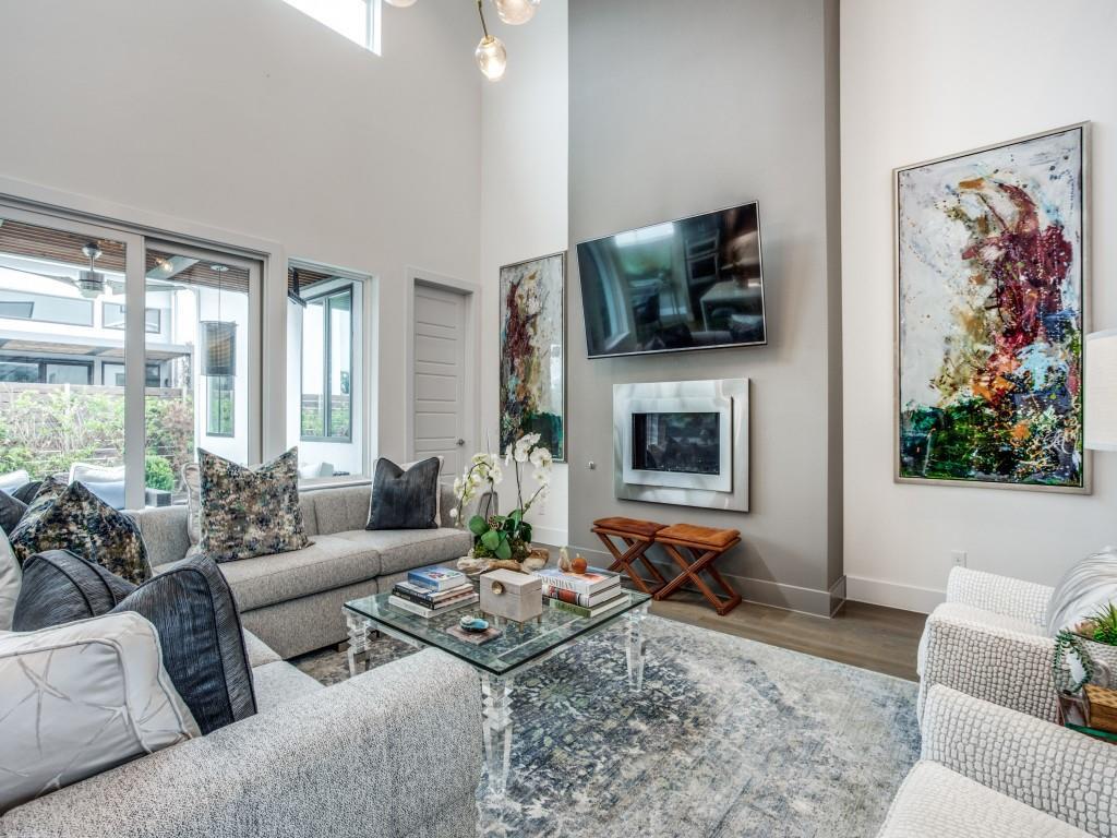 7731 Verbena  Court, Dallas, Texas 75230 - acquisto real estate best highland park realtor amy gasperini fast real estate service