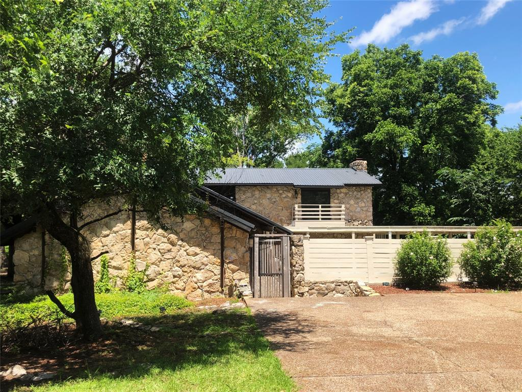 614 Mink  Drive, Greenville, Texas 75402 - Acquisto Real Estate best plano realtor mike Shepherd home owners association expert