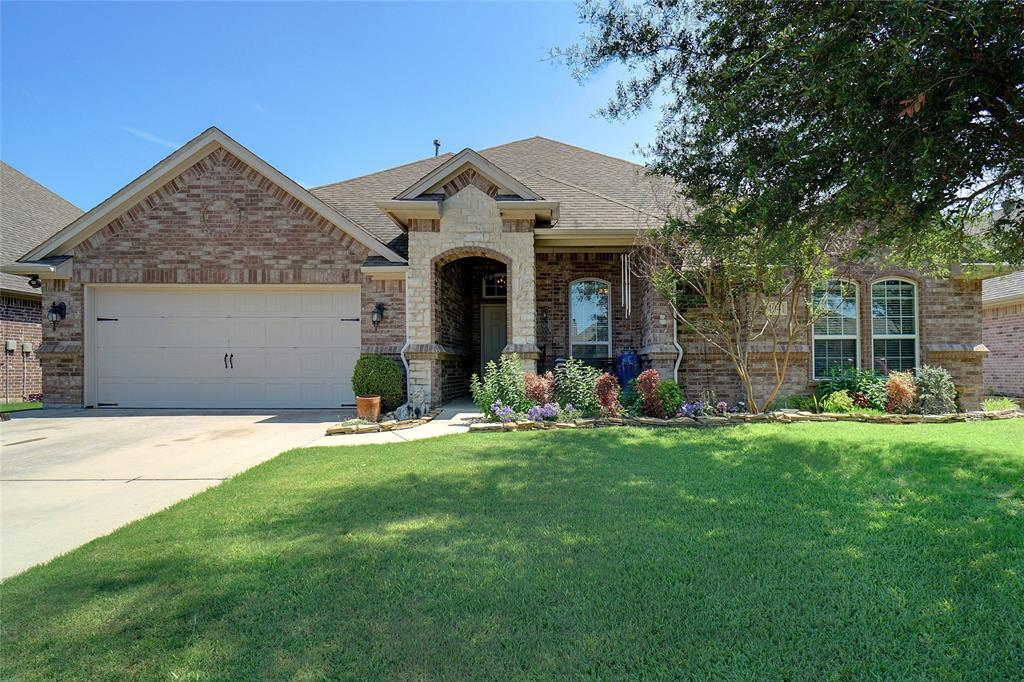 4041 Brookdale  Road, Benbrook, Texas 76116 - Acquisto Real Estate best plano realtor mike Shepherd home owners association expert