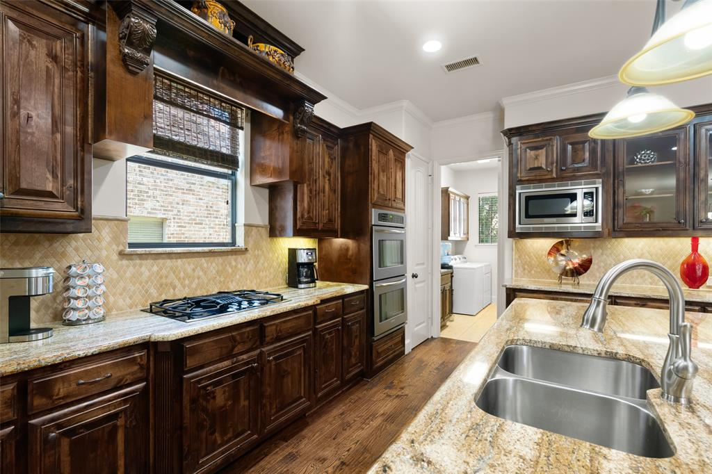 11150 Sugar Mill  Lane, Frisco, Texas 75033 - acquisto real estate best designer and realtor hannah ewing kind realtor