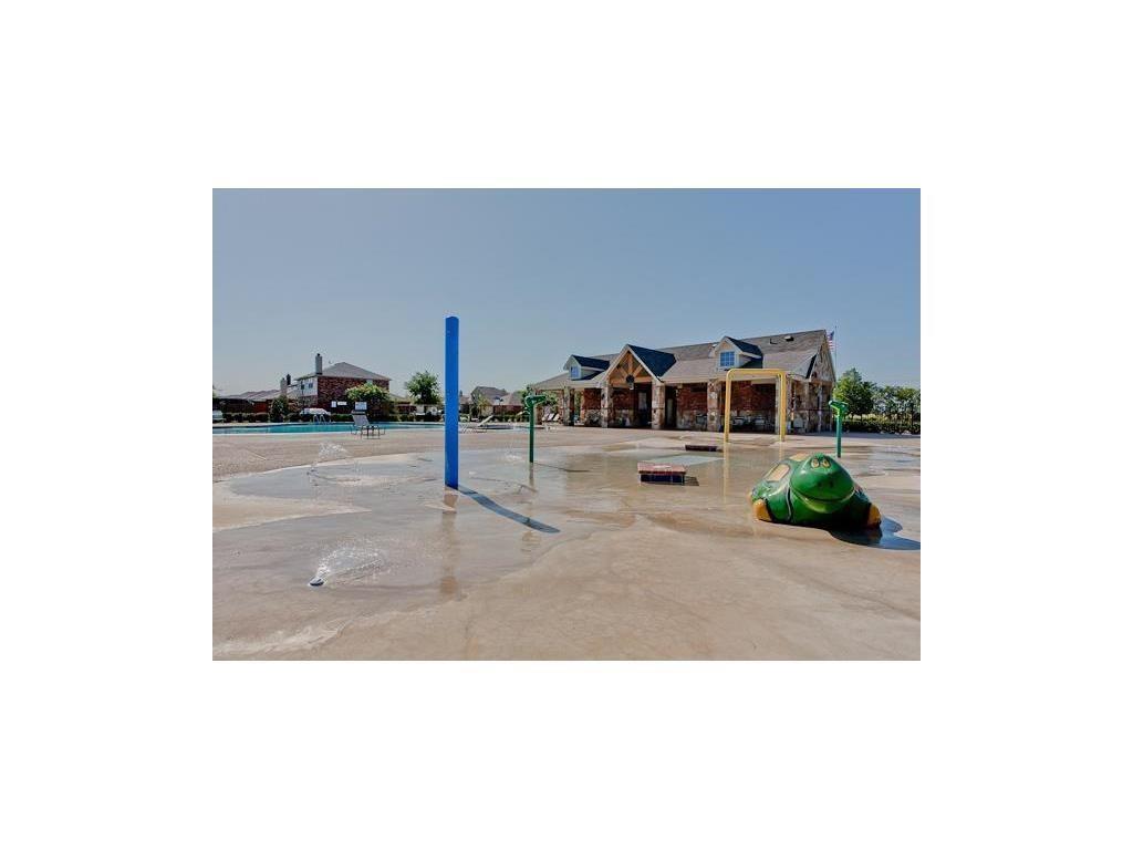 12417 Sunrise  Drive, Frisco, Texas 75036 - acquisto real estate best listing photos hannah ewing mckinney real estate expert