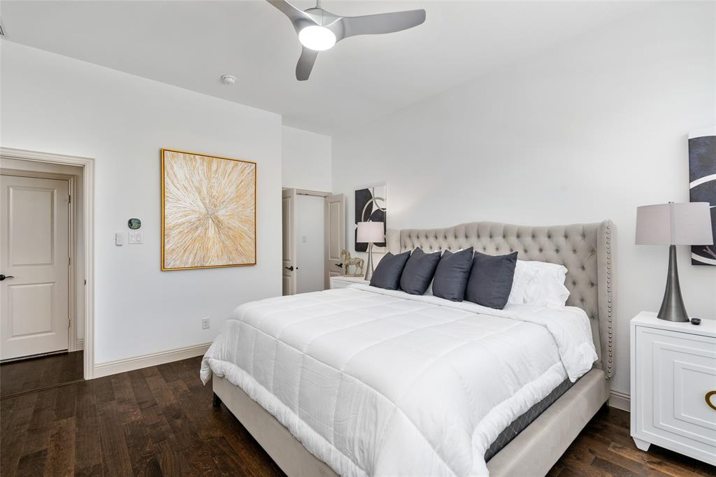 7208 Chief Spotted Tail  Drive, McKinney, Texas 75070 - acquisto real estate best luxury buyers agent in texas shana acquisto inheritance realtor