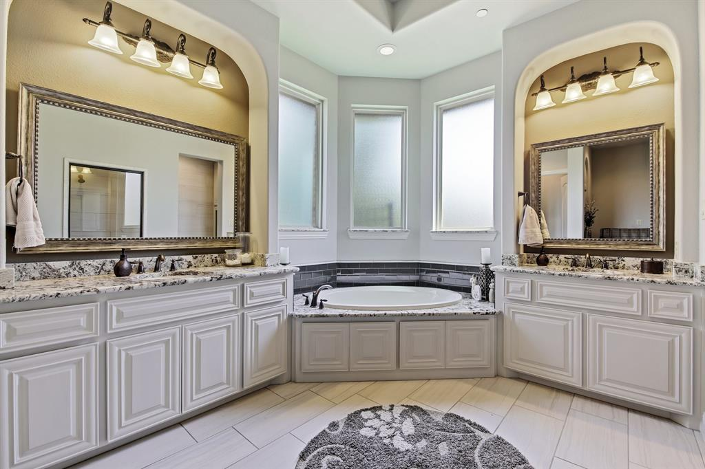 406 Ramsey  Trail, Trophy Club, Texas 76262 - acquisto real estate best style realtor kim miller best real estate reviews dfw