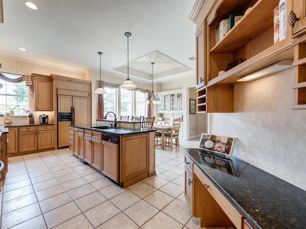 205 Madison  Square, Colleyville, Texas 76034 - acquisto real estate best listing agent in the nation shana acquisto estate realtor