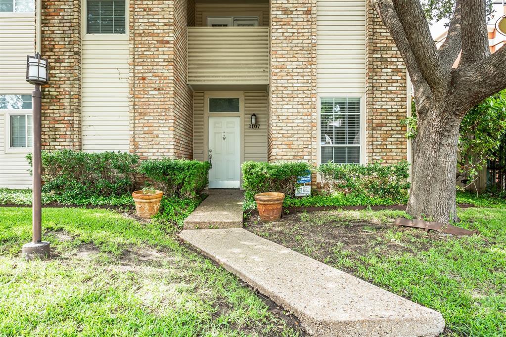 6303 Prospect  Avenue, Dallas, Texas 75214 - Acquisto Real Estate best mckinney realtor hannah ewing stonebridge ranch expert