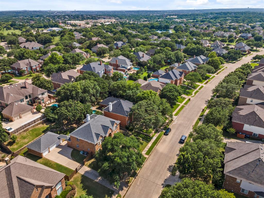 1707 Water Lily  Drive, Southlake, Texas 76092 - acquisto real estate best highland park realtor amy gasperini fast real estate service