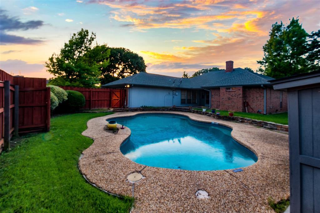 2020 Tampico  Drive, Plano, Texas 75075 - acquisto real estate best photo company frisco 3d listings