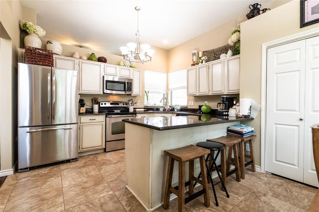 8845 Pedernales  Trail, Fort Worth, Texas 76118 - acquisto real estate best real estate company in frisco texas real estate showings
